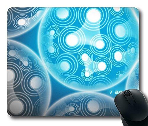 colorizer-mouse-pad-oblong-shaped-mouse-mat-design-natural-eco-rubber-durable-computer-desk-statione