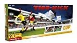Toy - Tipp Kick 075500 - Cup mit Bande Spielset, bunt