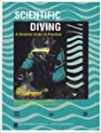 Scientific Diving: A General Code of...