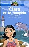 Clara et le dauphin