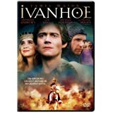 Ivanhoe [DVD] [Region 1] [US Import] [NTSC]by James Mason