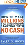 How to Make Millions in Real Estate i...