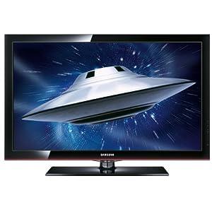 Samsung 42 Zoll Plasma Fernseher