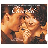Chocolat - Original Motion Picture Soundtrack