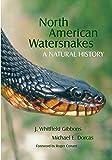 img - for North American Watersnakes: A Natural History (Animal Natural History Series) book / textbook / text book