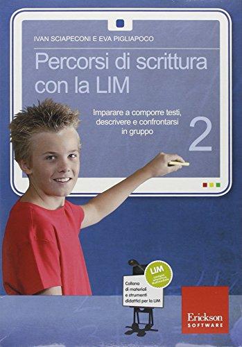 percorsi-di-scrittura-con-la-lim-2-imparare-a-comporre-testi-descrivere-e-confrontarsi-in-gruppo-con