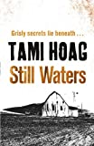 Tami Hoag Still Waters