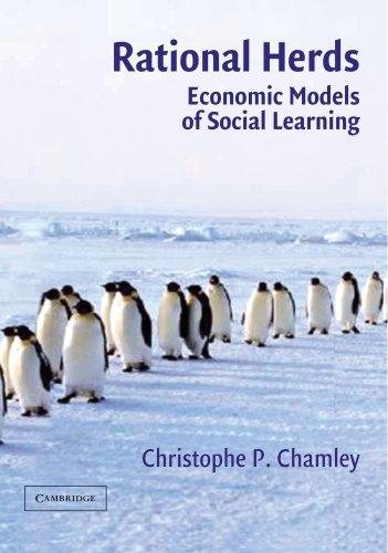rational-herds-economic-models-of-social-learning