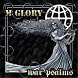 War Psalms [VINYL]