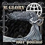 War Psalms Morning Glory
