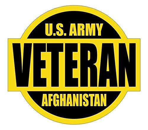 1-pc-inspiring-modern-us-army-afghanistan-veteran-car-sticker-signs-kit-on-board-hard-hat-decal-arme