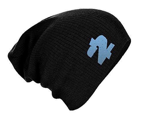 payday-2-beanie-mutze-2-logo