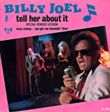 ビリー・ジョエル/Billy Joel Tell Her About It