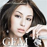 GEM(DVD��)