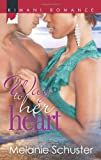 Way to Her Heart (Harlequin Kimani Romance)