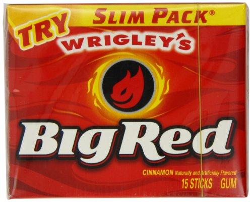 wrigleys-big-red-15-baton-gum-36-g-pack-de-5