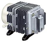 日東 コンプレッサー 低圧 AC0902