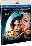 El Atlas De Las Nubes (DVD + BD + Cop...