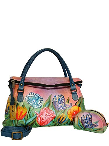 anuschkar-femme-designer-cuir-sac-a-main-bourse-unique-tulip-