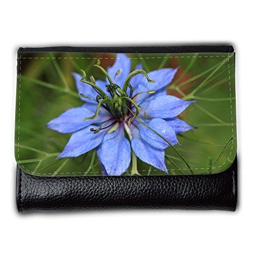 portemonnaie-geldborse-brieftasche-m00313088-blume-zierpflanze-medium-size-wallet