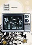 DVD - Beat Beat Beat - The Hollies [UK Import] von The Hollies