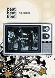 DVD - Beat Beat Beat - The Hollies [UK Import] von The Hollies
