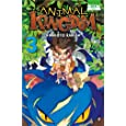 Animal kingdom Vol.3