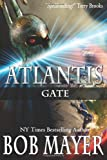 Atlantis Gate (Volume 4)