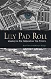Lily Pad Roll