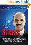 Stress die Hauptursache aller Krankhe...