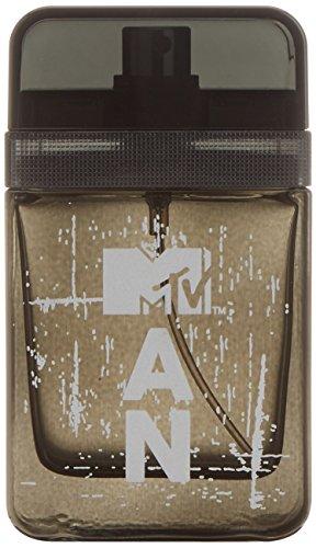 mtv-fragrances-man-eau-de-toilette-natural-spray-1er-pack-1-x-50-ml