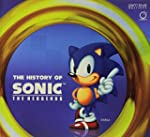 The History of Sonic the Hedgehog (Pi...