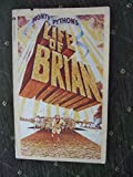 Monty Python's The Life of Brian (of Nazareth) (0441482406) by Graham Chapman