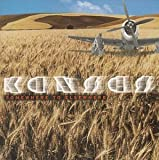 Somewhere To Elsewhere by Kansas (2014-07-01)