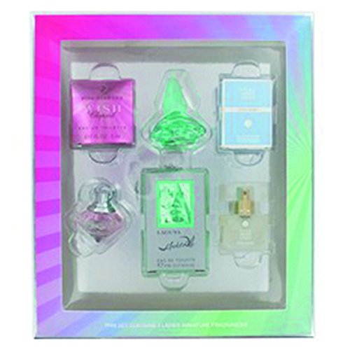 rainbow-ladies-fragrance-mini-set-no-7-2011-chopard-wishd-lagunawhite-li