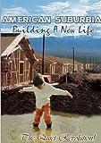 echange, troc American Suburbia: Building a New Life [Import USA Zone 1]