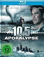 10.5 Apokalypse - Das Ende ist gekommen