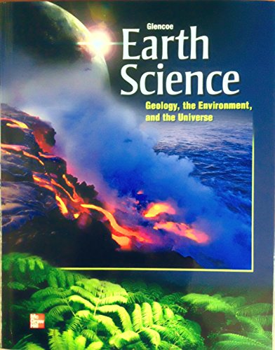 es 1010 earth science Essay on es 1010 earth science es 1010, unit 8 question 11 - discuss stellar evolution (describing each stage in brief) what forces are opposing one another throughout the life of a star and how do they influence the various stages in the life cycle of a star stellar evolution stars exist because of gravity.