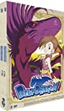 echange, troc Blue Dragon - Box Vol.3 [Import allemand]