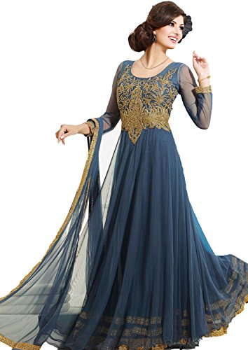 Indian wedding gowns with traditional and modern designs for Amazon designer wedding dresses