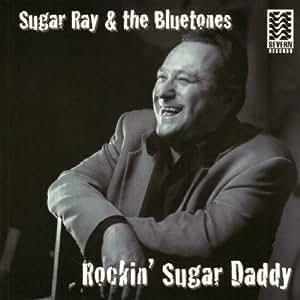 Rockin' Sugar