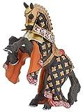 Papo - 38990 - Figurine