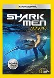 Shark Men: Season Three (2 Discs)