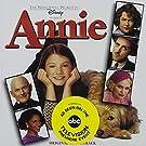 Annie (1999 Television Film)
