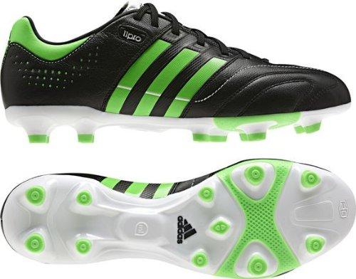 Adidas 11Core TRX FG Black Q23816