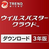2014/6/22「ウイルスバスター最新版」ダウンロード3年版(Windows版/Mac版)が50%OFF、5619円