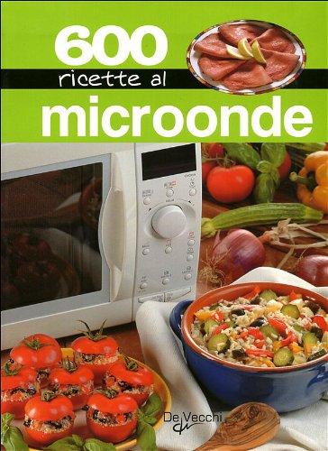Kitchen craft pentola da riso per microonde 1 5 l for Microonde ricette