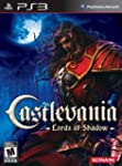 Castlevania: Lord of Shadow Limited E...