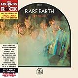 Get Ready - Paper Sleeve - CD Vinyl Replica Deluxe