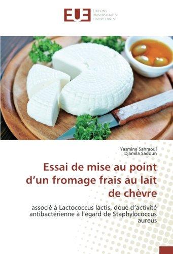 essai-de-mise-au-point-dun-fromage-frais-au-lait-de-chevre-associe-a-lactococcus-lactis-doue-dactivi